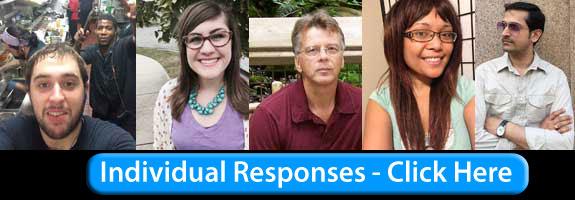 pain-survey-logo-individual-responses