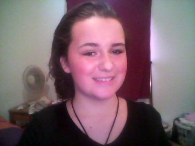 Mi Police In Clare County Looking For Missing 15 Year