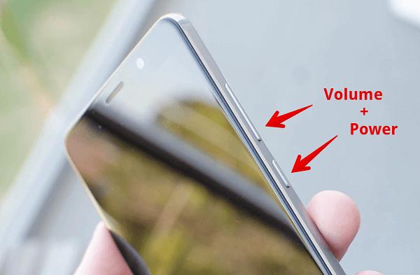 5 Möglichkeiten, den abgesicherten Modus unter Android auszuschalten