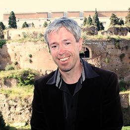 Lino Ursić