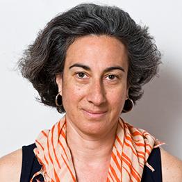 Dr. Marina Solomidou-Ieronymidou