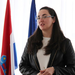 Valentina Vitković