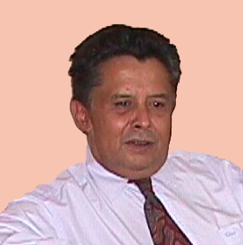 Dr Tristan