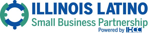 Illinois Latino Small Business Partnership