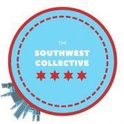 LOGO Southwest Collective