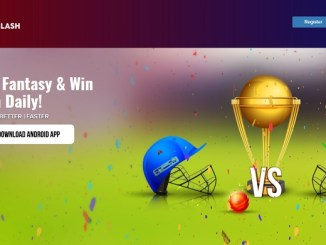 cricClash fantasy cricket