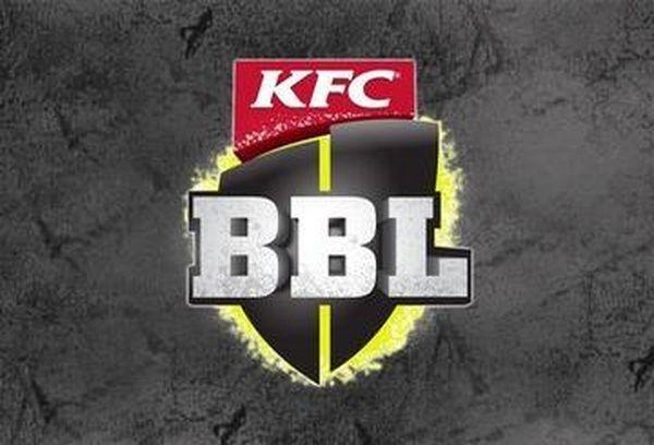Big Bash League Dream 11 Prediction