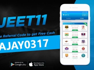 jeet11-referral-code