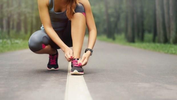 為什麼一堆人跑步減肥都沒瘦?因為他們在減肥撞牆期時,少做了這件事...