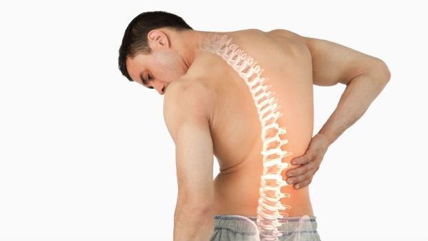 免開刀、免吃藥!商周百大良醫:90%的背痛,靠自己就能搞定