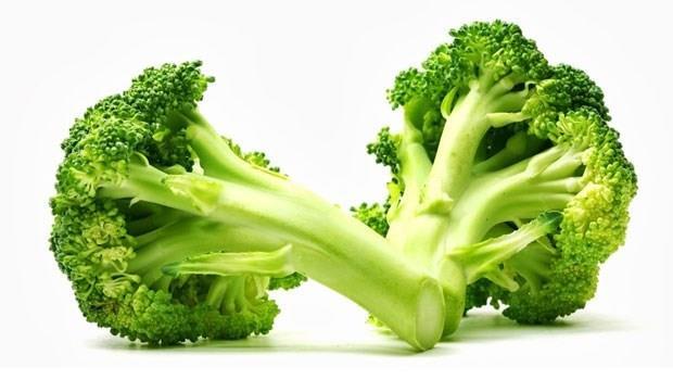 抗氧化效果持續3天!蔬菜之王「綠花椰菜」這樣吃,最營養!