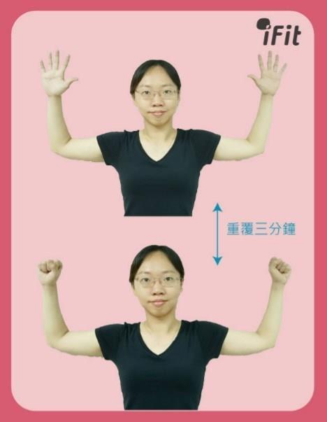 為什麼伸展放鬆都做了,手麻還是沒改善?其實問題關鍵在「肩膀」-iFit 愛瘦身-良醫健康網