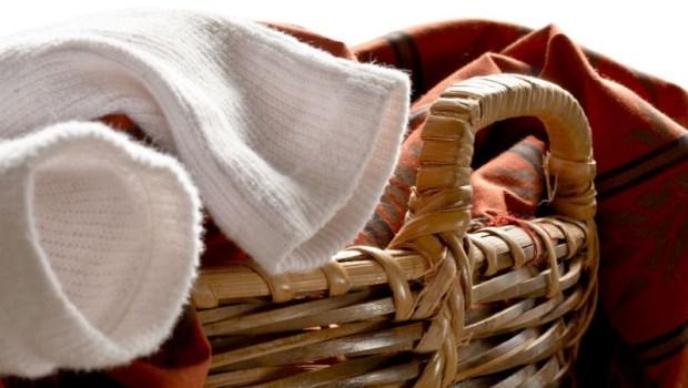 襪子要怎麼洗比較不易變鬆、起毛球?20年製襪達人教你4招小秘訣