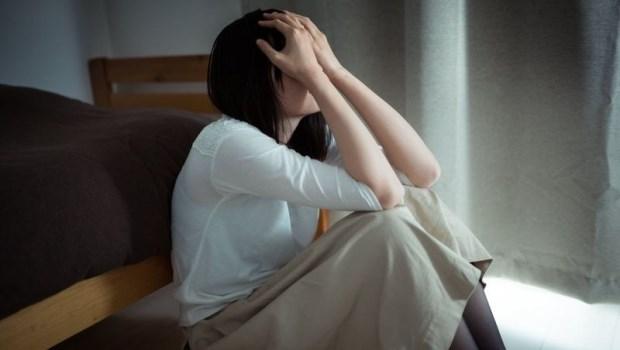 「當媳婦、當妻子就是善盡自己的本分...」連後路也沒有,媽媽的一句話讓她走向憂鬱