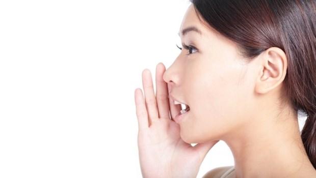 自律神經失調讓慢性病纏身!40秒「嘴巴體操」,一次改善數十年來淺眠、抽筋、睡不好