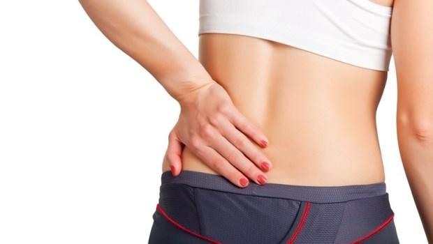 9成的人一輩子困擾!久坐、彎腰讓你的下背痛好不了?運動傷害防護員教你2個動作改善
