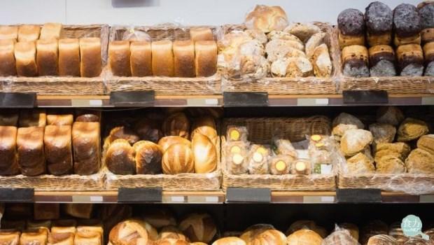 雜糧麵包的熱量一定比一般麵包低?9個容易誤解的麵包常識,你也答錯了嗎