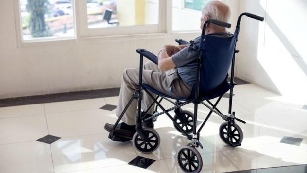 在澳洲,老人都一個人住,為什麼他們不害怕「孤獨死」?