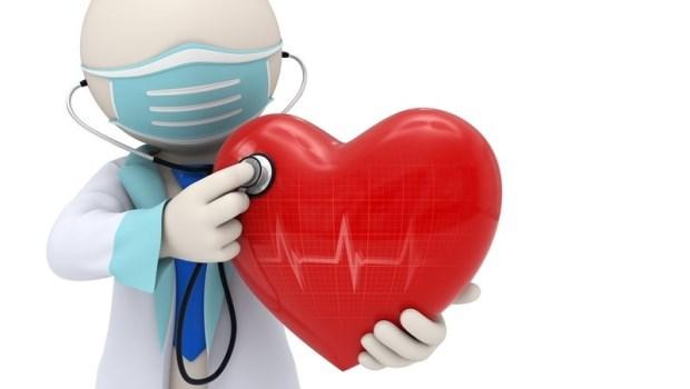網傳隨身攜帶「耐絞寧」可防心肌梗塞...藥師:2個原因,誤吃恐要人命