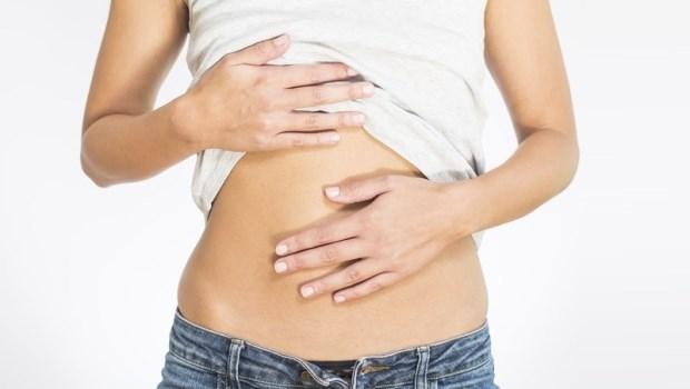 身體有問題,摸肚子就知道!日本醫學博士:冬天防止身體「受寒」最好的投資是...