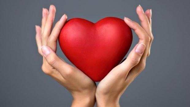 心臟名醫洪惠風:4個方法,保養好「血管壁」,預防心肌梗塞