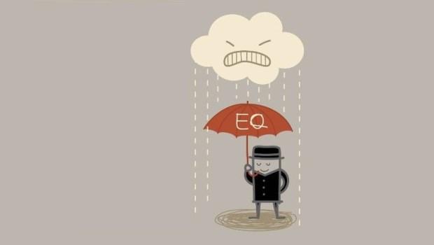40歲後,EQ容易老化!精神科醫師:3招活化大腦,擺脫情緒過勞