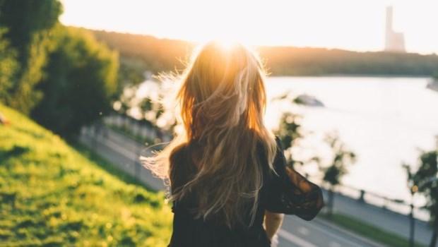 假借「愛」之名,卻讓你活在「罪惡感」裡?精神科醫師教你:如何勇敢說「不」