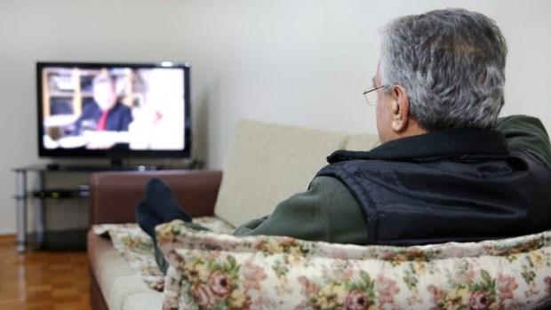 退休後開始焦慮、煩躁、適應不良...精神科醫師:50歲不用服老,但最忌諱兩件事