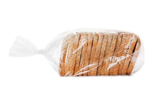 超商麵包放那麼久都不會壞,因為放了很多防腐劑?調查結果告訴你,原來真相是…