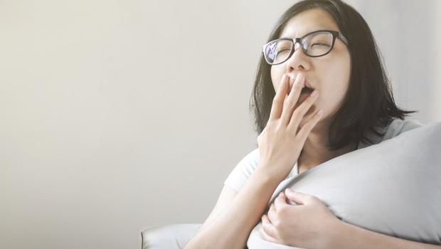 睡不好會變胖!產生「飢餓素」,食慾竟提升25%!專家教你:這樣做才好睡