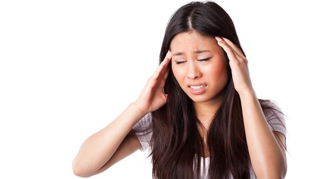 劉真裝葉克膜》醫師告訴你:為何「瓣膜脫垂」這麼危險?睡覺時有這徵兆,小心你的瓣膜也出問題