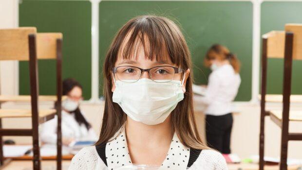 武漢肺炎》國際報告:漢人染病風險最高!胸腔重症醫師揭「這5種人」最危險