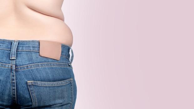 你的肥胖、不孕、老化又易累...恐是「糖化」惹的禍!日醫生教你:這樣吃對「限醣飲食」