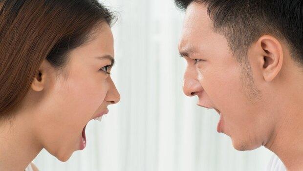「我一回娘家老公就會生氣...」不要認為委屈就可以求全!呂秋遠:請記住,所有的悲劇都來自於...