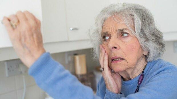 更年期記憶力衰退...國寶中醫師:活化腦力「這4種食物」比銀杏更有效