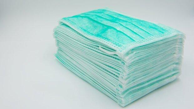 武漢肺炎》寄口罩到海外有條件解禁!二等親內每次可寄30片