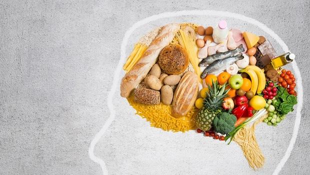 防失智「麥得飲食」降低53%風險,讓大腦年輕7歲半!十大健腦食物這樣吃就對了