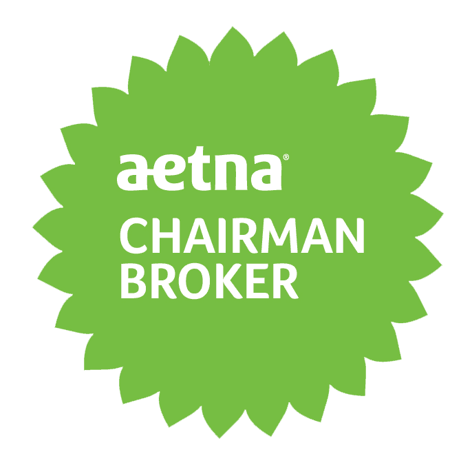 aetna-chairman-broker
