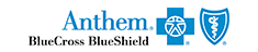 Compare Medicare Plans from Anthem BCBS