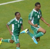 mikel jumping ii