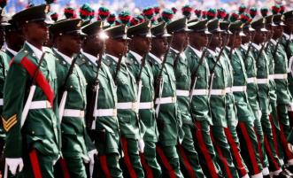 Buhari-inauguration-may29-2015-naijaarena-news