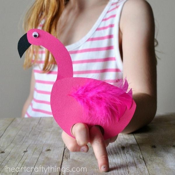 flamingo-craft-3