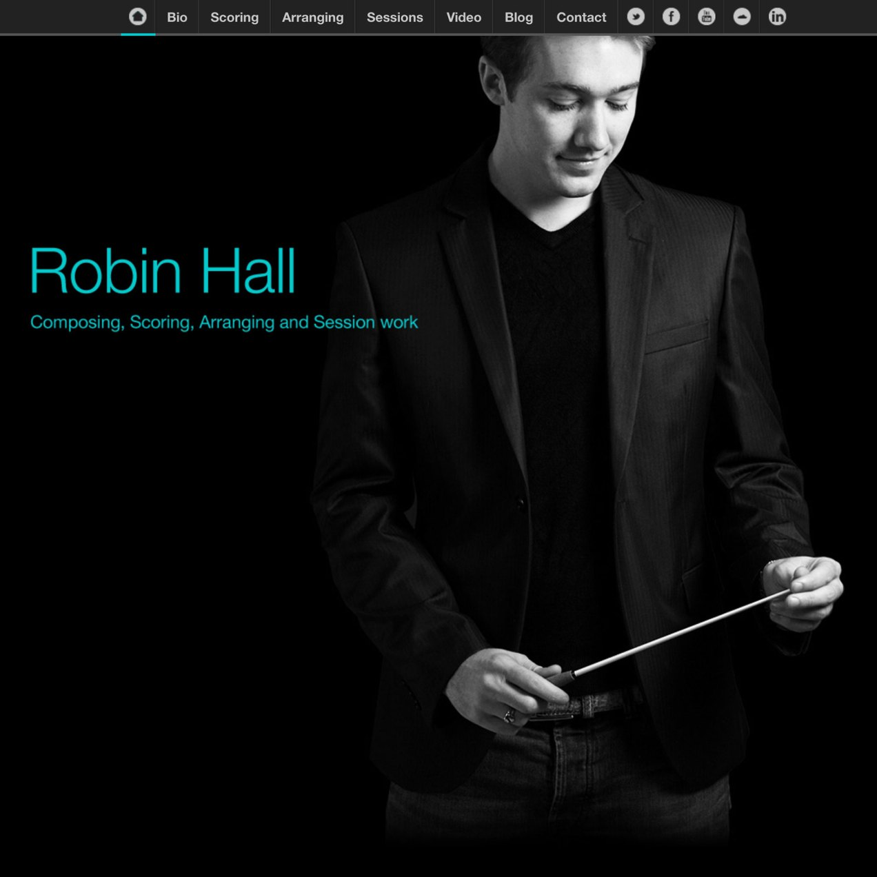 robin_hall_01
