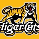 PLAYLIST – Tiger-Cats