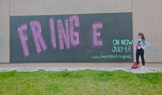 fringe14-2