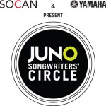 (JUNO AWARDS) CONTEST: Songwriter Circle Tickets