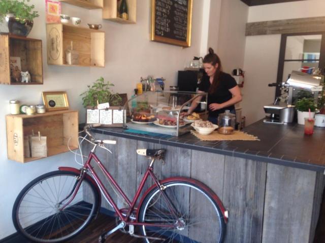 hamilton-vintage-coffee-roasters