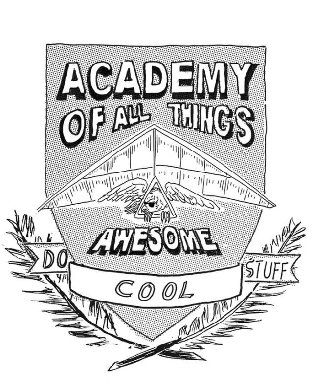 ihearthamilton-academyofallthingsawesome