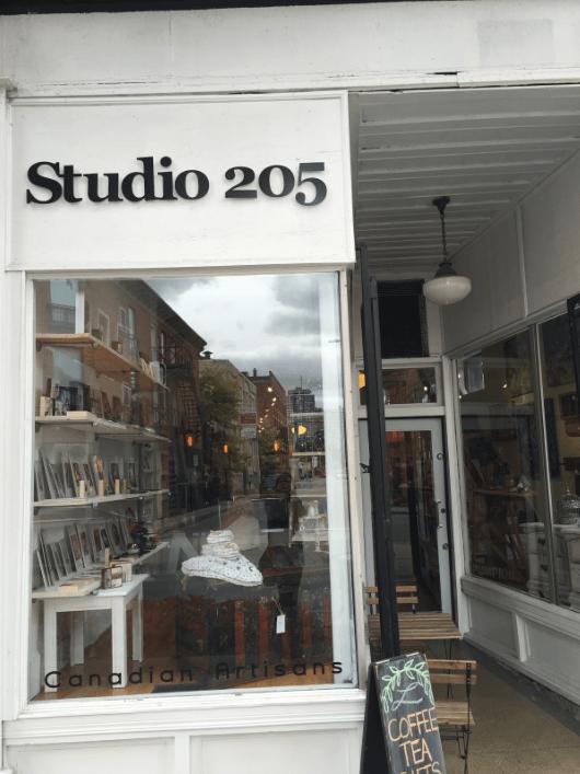 ihearthamilton-studio2051