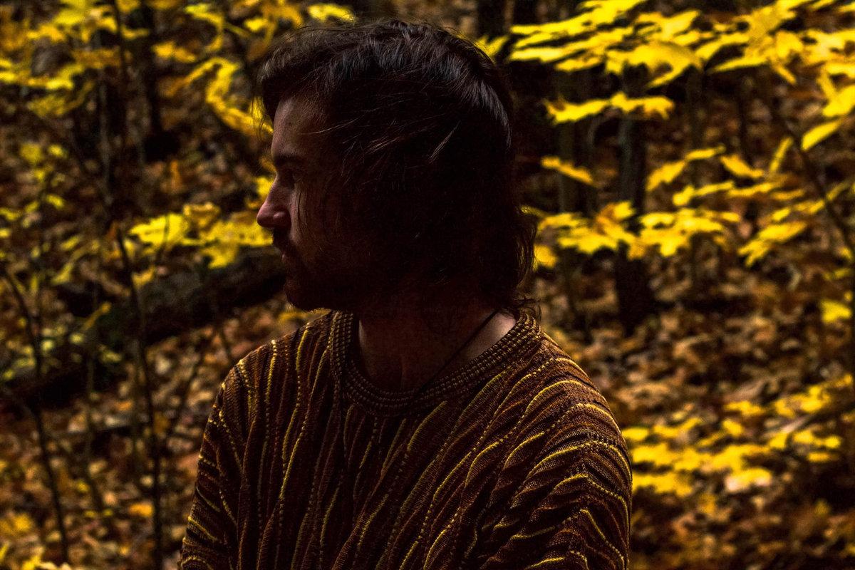 Shawn Kerr